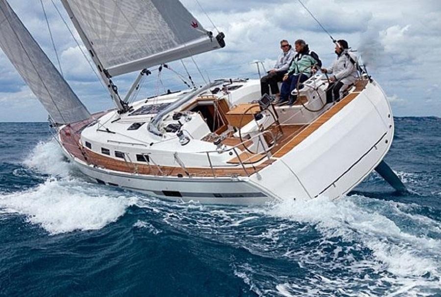 Bavaria-Cruiser-45-2