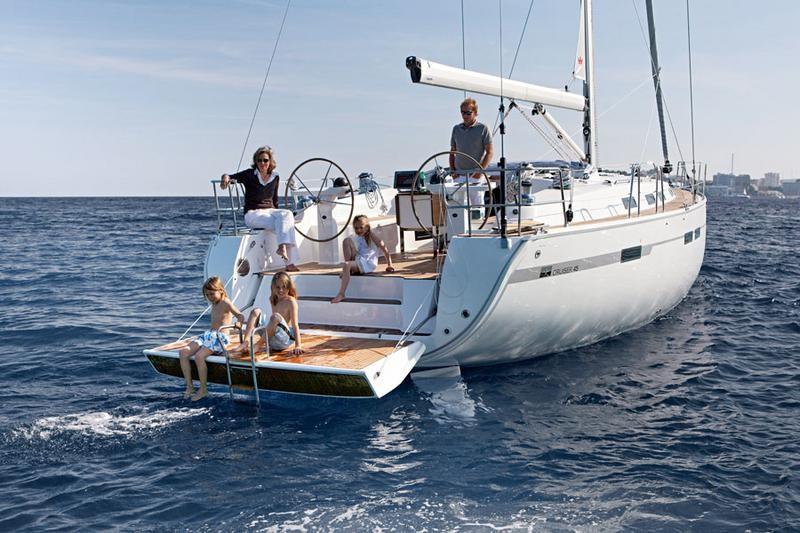 Bavaria-Cruiser-45-3