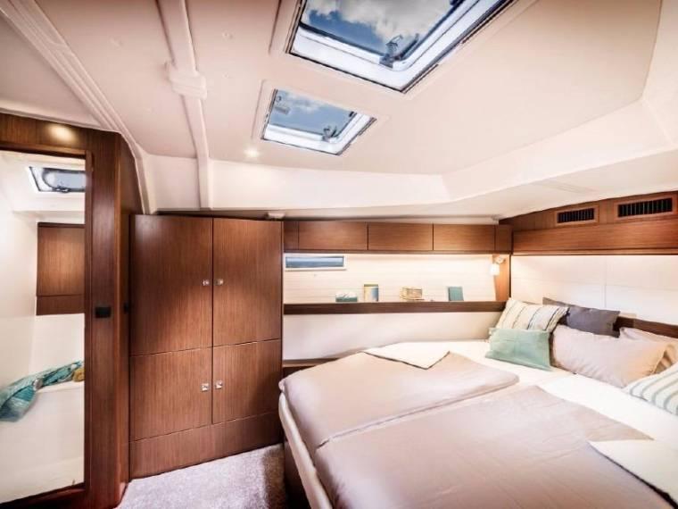 Bavaria Cruiser 46 4