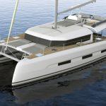 Dufour-Catamaran-48-2