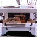 Dufour-Catamaran-48-3