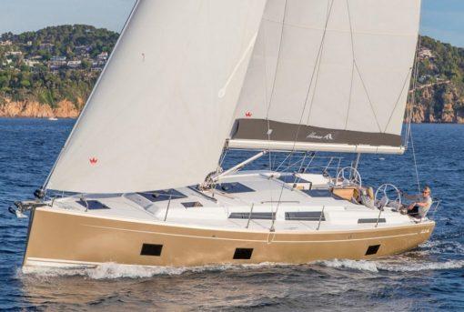 Hanse-418-2