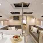Sailingboat_for_rent_Elan_45_slika_25
