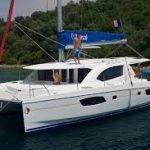 Sunsail-444-Classic-2