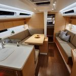 X Yacht X4 .jpg 1