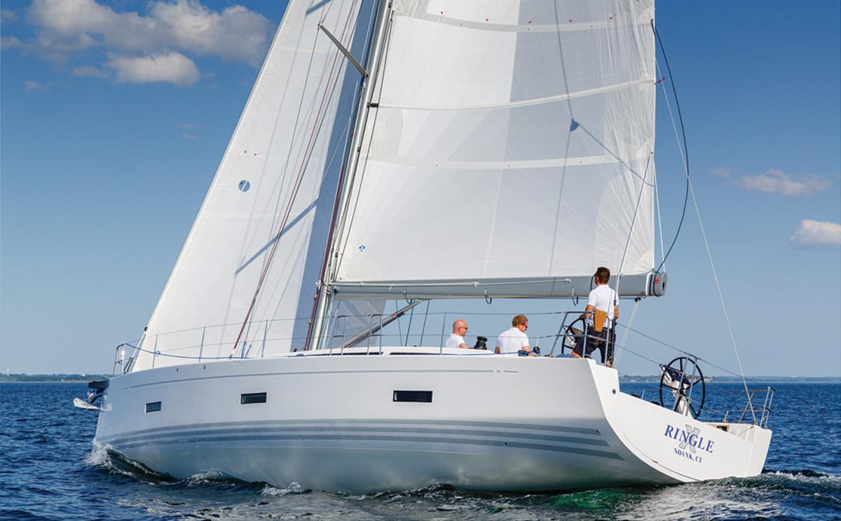 X-Yacht-X4-2