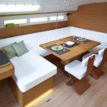 boat-509_interieur_20110823142018_1_1