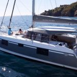 catamaran_charter_greece_nautitech_open_40_2018_id68890-3