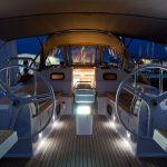 elan_45_impression_show_time_4_cabin_sailing_boat_charter_croatia_2