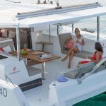 fountaine-pajot-lucia-40-894