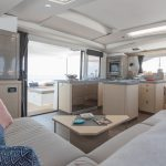fountaine-pajot-saona-47_interior