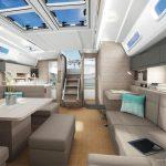 sailing-boat-hanse-458-charter-11