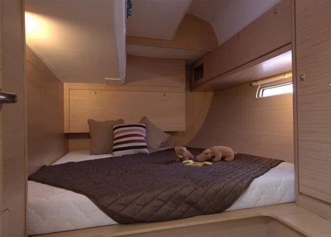 yacht_charter_croatia_dufour_500_gl_2014_id48821-8