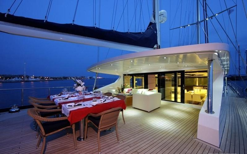 Luxury-Yacht-Charter-Mediterranean-Turkey-Greece-Croatia-10