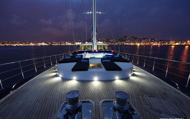 Luxury-Yacht-Charter-Mediterranean-Turkey-Greece-Croatia-11