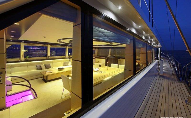 Luxury-Yacht-Charter-Mediterranean-Turkey-Greece-Croatia-12
