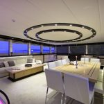 Luxury-Yacht-Charter-Mediterranean-Turkey-Greece-Croatia-14