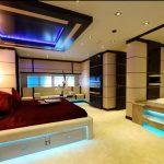 Luxury-Yacht-Charter-Mediterranean-Turkey-Greece-Croatia-161