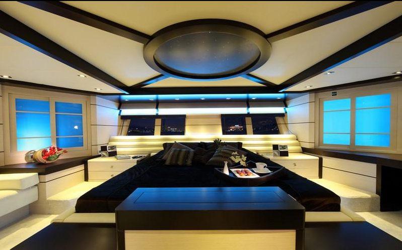 Luxury-Yacht-Charter-Mediterranean-Turkey-Greece-Croatia-17