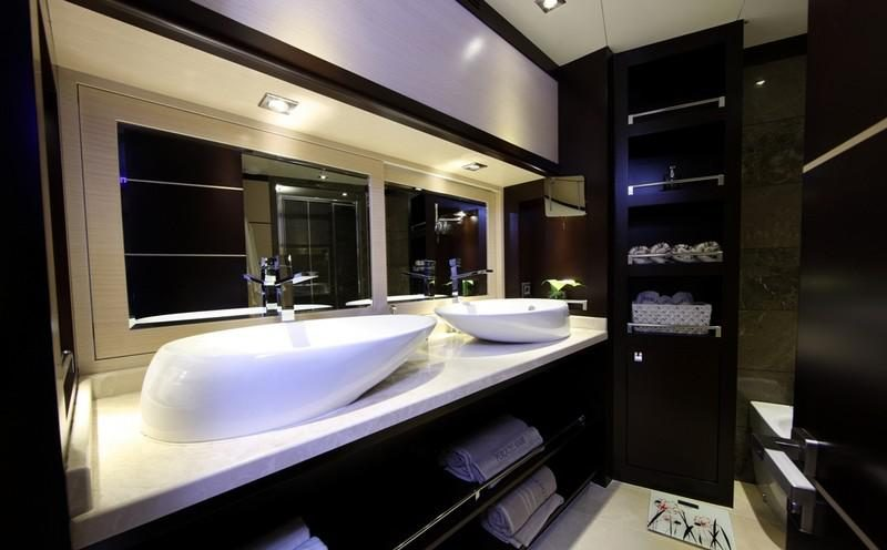 Luxury-Yacht-Charter-Mediterranean-Turkey-Greece-Croatia-22