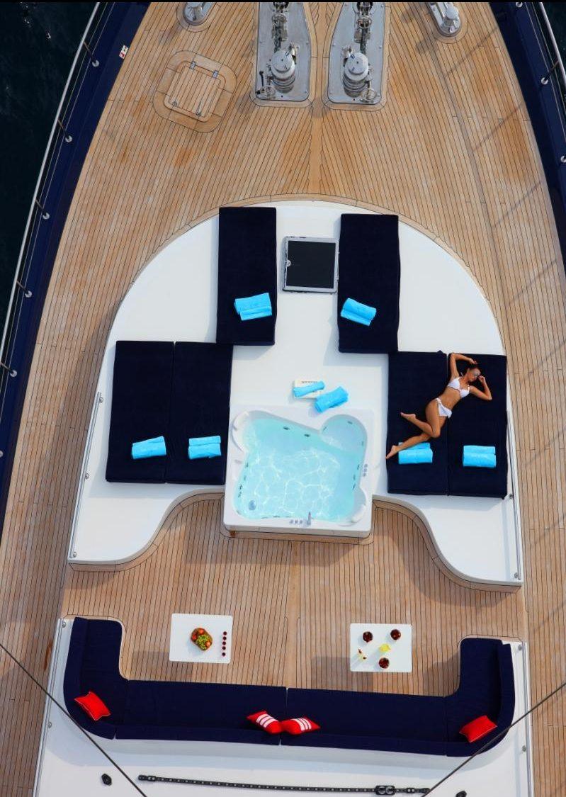 Luxury-Yacht-Charter-Mediterranean-Turkey-Greece-Croatia-24
