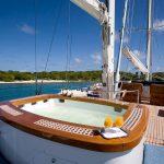 contact-yachts-antara-003.0x854
