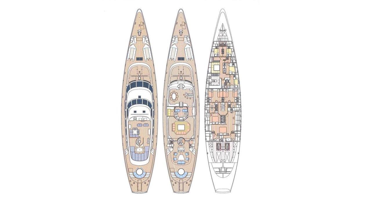contact-yachts-antara-011