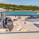 luxury-charter-lagoon-77-adriatic-dragon-foredeck