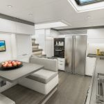luxury-charter-lagoon-77-adriatic-dragon-galley