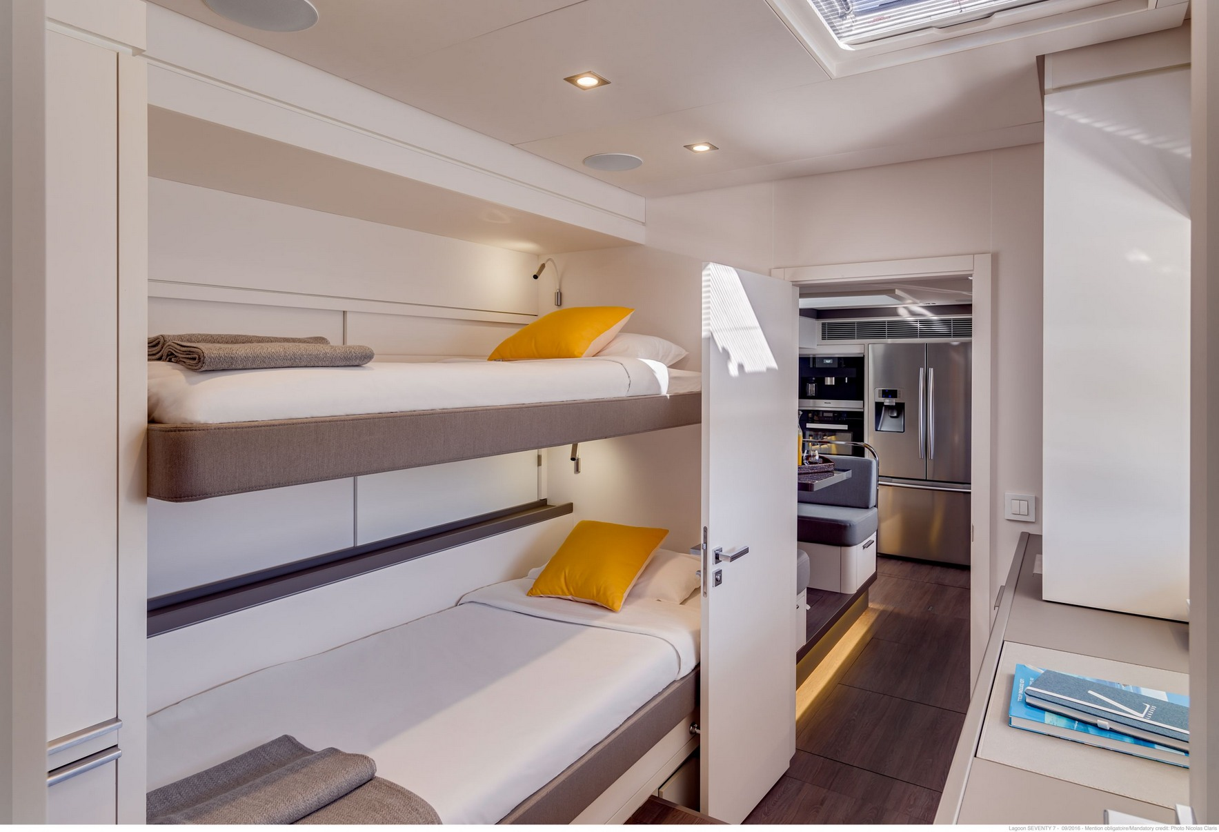 luxury-charter-lagoon-77-adriatic-dragon-twin-cabin
