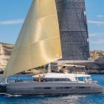 luxury-charter-lagoon-77-adriatic-dragon-underway_001