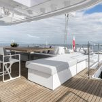 luxury-sailing-yacht-charter-sunreef-80-7x-split-19