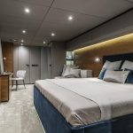 luxury-sailing-yacht-charter-sunreef-80-7x-split-41