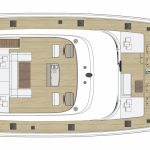 luxury-sailing-yacht-charter-sunreef-80-7x-split-layout