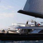 luxury-sailing-yacht-perseus-3-perini-navi-02-medium-
