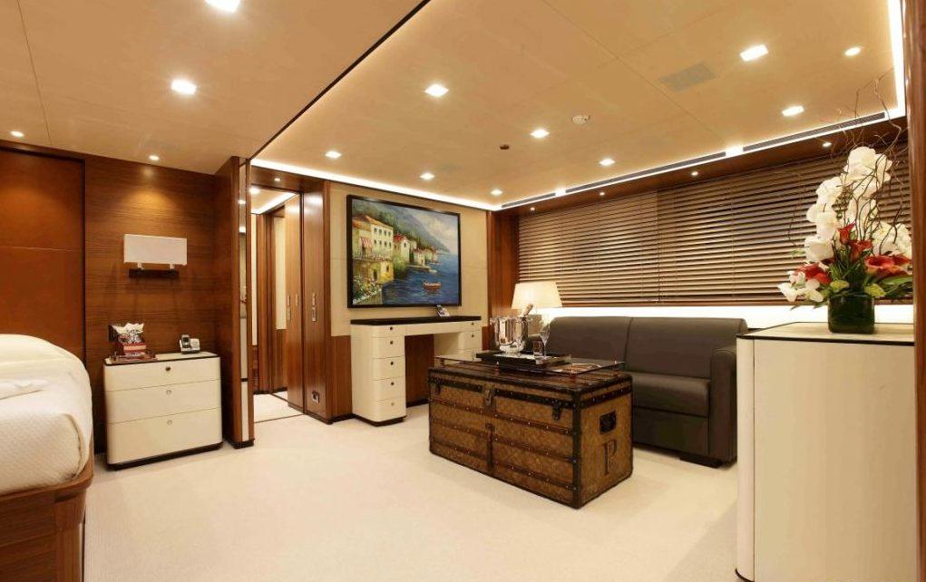 luxury-sailing-yacht-perseus-3-perini-navi-20-medium-