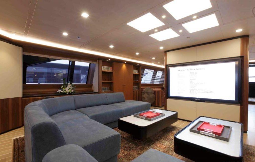 luxury-sailing-yacht-perseus-3-perini-navi-36-medium-