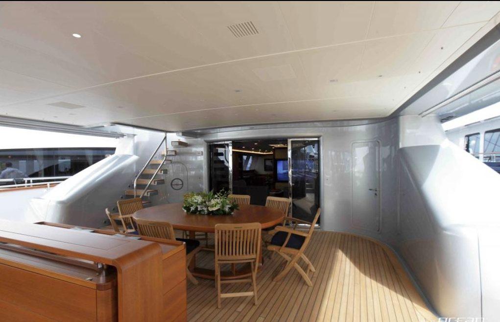 luxury-sailing-yacht-perseus-3-perini-navi-54-medium-