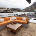 luxury-sailing-yacht-perseus-3-perini-navi-58-medium-