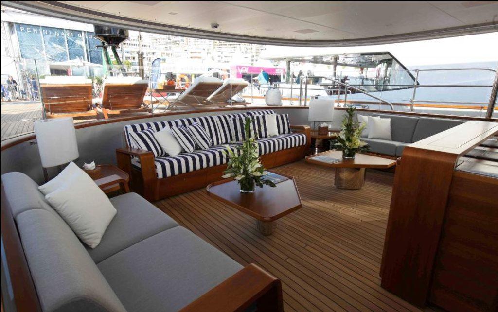 luxury-sailing-yacht-perseus-3-perini-navi-60-medium-