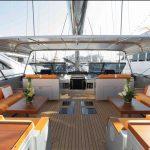 luxury-sailing-yacht-perseus-3-perini-navi-62-medium-